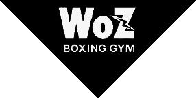 WOZボクシングジム 西日本最大級の設備を誇る京都西京区のボクシングジム
